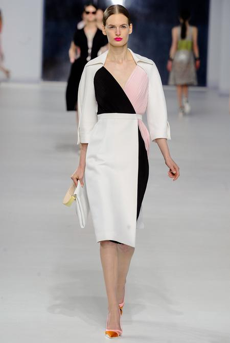 Christian Dior croisière 2014 4