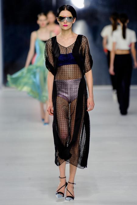 Christian Dior croisière 2014 7