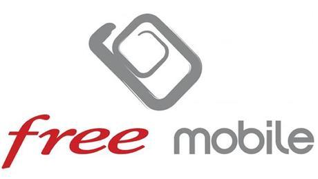 Free propose désormais deux forfaits pour l'abonnement à Freebox !