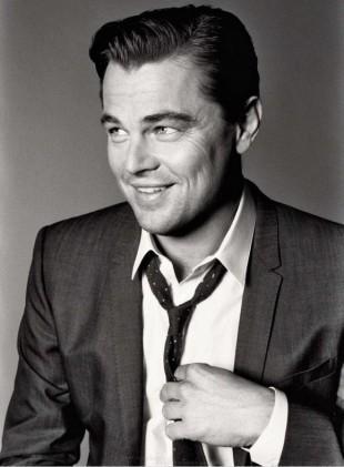 [Dossier] Leonardo DiCaprio : itinéraire d'un virtuose