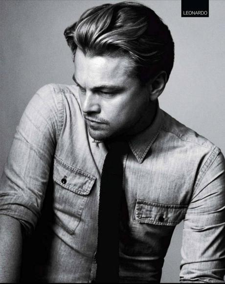 Leonardo-DiCaprio-GQ