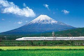 Connaissez-vous le Japan Rail Pass ?