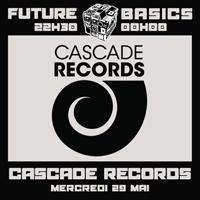 FB-CascadeRecords-290513-small