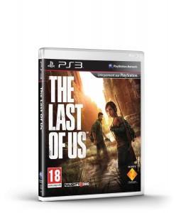 [Compte-rendu] Event The Last Of Us dans le repère de Joël à Paris