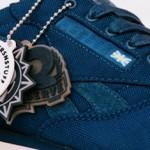 SNS x Reebok Classic Leather 30th Anniversary