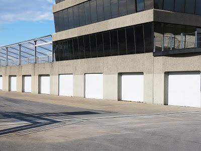 GRAND PRIX F1 DU CANADA 2013