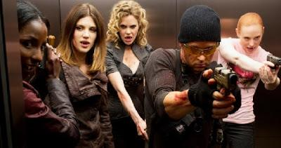 True Blood : Synopsis de l'épisode 1 à 3 de la saison 6 (+ résumé)
