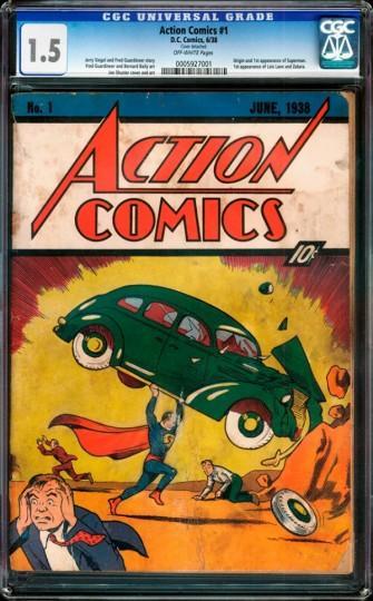 action-comics-superman-e1369442160986