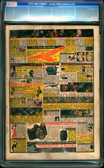action-comics-superman-back-e1369442216844