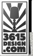 logo_3615design