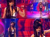 Natasha Pier Winehouse dans star PHOTO