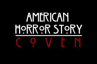 American Horror Story : Un rôle récurrent vient d'être casté dans la saison 3