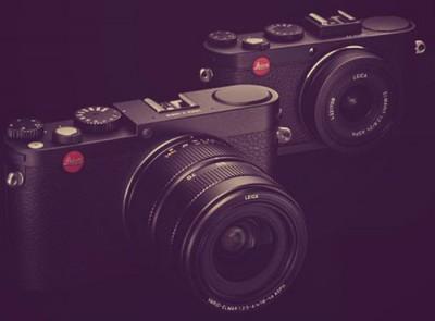 Leica-Mini-M-rumeur