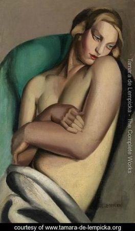 Fesses Lourdes Des Filles Noir Nus Belles Femmes Nues