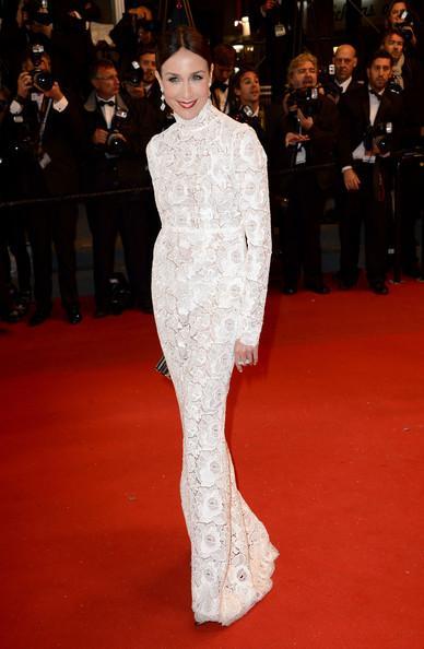 Festival de Cannes 2013 : Jour 8