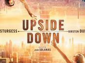 Upside Down Review pleine d'émerveillement