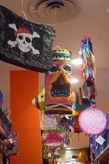 Party Fiesta, une adresse pour les décors de fête