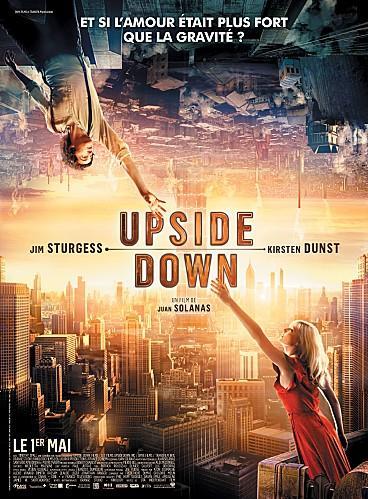 Upside-Down-Affiche-France.jpg