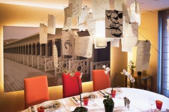 Jarasse salon Deauville 340x226