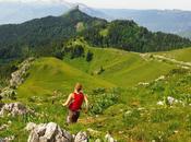 Grand Duc, Ultra Trail Chartreuse, c'est dans mois!