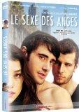 CRITIQUE DVD: LE SEXE DES ANGES