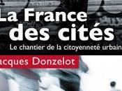 France cités, Jacques Donzelot