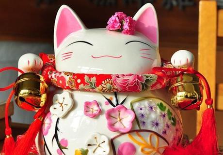 Tendance d co l 39 essentiel pour une d co japonaise for Decoration porte japonaise
