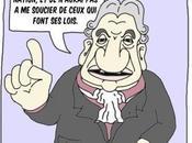France appartiendrait Rothschild