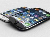 iPhone nouveau concept CiccareseDesign