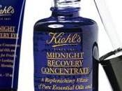 {Kiehl's} Midnight Recovery Concentrate