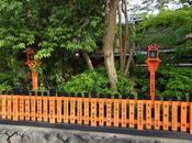 Japon temps geishas samouraïs...