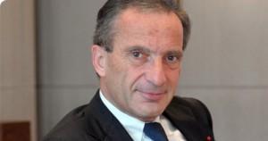 Henri Proglio (EDF) : « la France est notre première priorité »