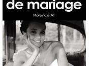 photo mariage Florence