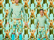 Découvrez nouveau titre Stromae Papaoutai