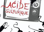 [Livre] Acide Sulfurique Amélie Nothomb