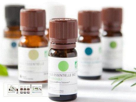 3 synergies d huiles essentielles bio diffuser dans la maison paperblog - Huiles essentielles a diffuser dans la maison ...
