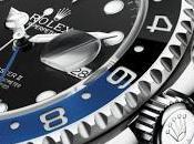 Sub' Rolex raconte histoire