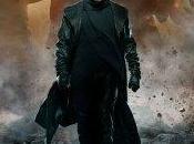 Star Trek Into Darkness: Beam Scotty!