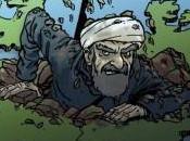 DREPANOCYTOSE, Voile islamique» nourisson
