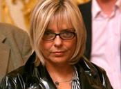 France Gall Elle remet couche contre Jenifer ''Y'en marre