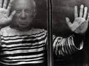 L'atelier Picasso menacé huissiers