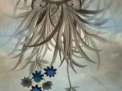poésie numérique Philippe Joubert Lussac entre gris bleu