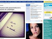 Billet d'humeur ouest-france (12/06/2013)