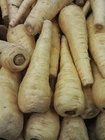 petit quizz des légumes... maintenant les recettes