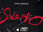 Sean Paul dévoile premier morceau futur album