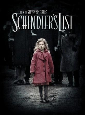 culture ethnocentrism and schindlers list essay Download thesis statement on schindler's list in our database or order an original thesis paper that will be written by one of our staff writers and delivered according to the deadline writing service essay database quotes blog help.