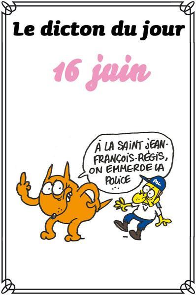 """Résultat de recherche d'images pour """"bonne fete jean françois regis"""""""