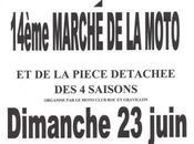 Bourse moto pièces Pierre boeuf (42) 23/06/2013