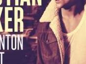 Bastian Baker choisi, Clinton Street, comme premier single nouvel album.