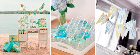 love n gift a shopp pour vous des cadeaux d invit s pour une baby shower d couvrir. Black Bedroom Furniture Sets. Home Design Ideas